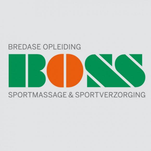 00_boss_logo