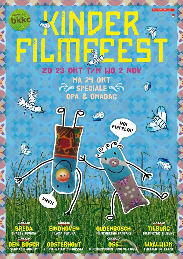 00_kinderfilmaffiche_2012