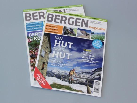 01_Bergen_01