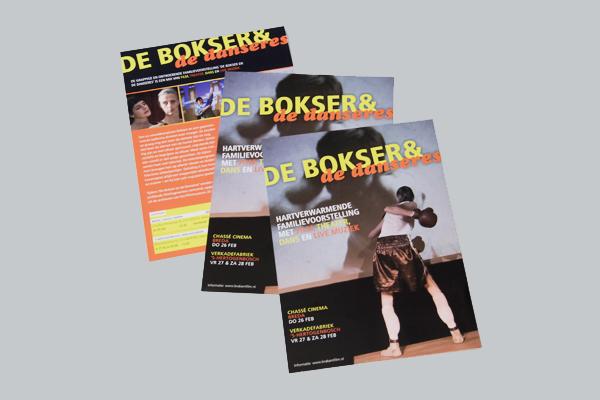 01_Bokser