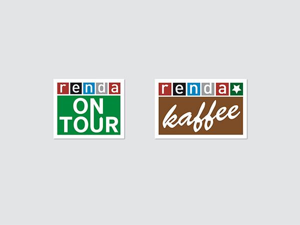 Renda-7