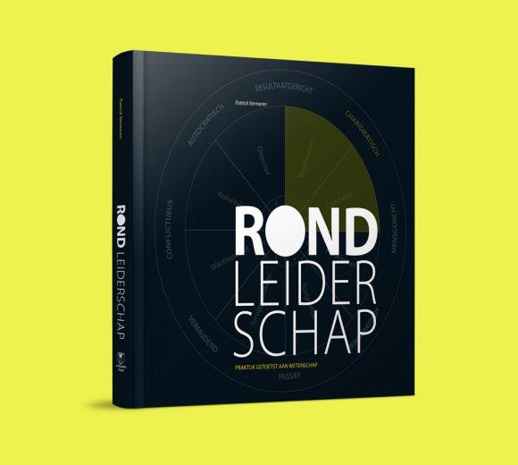 Rond_leiderschap_3D