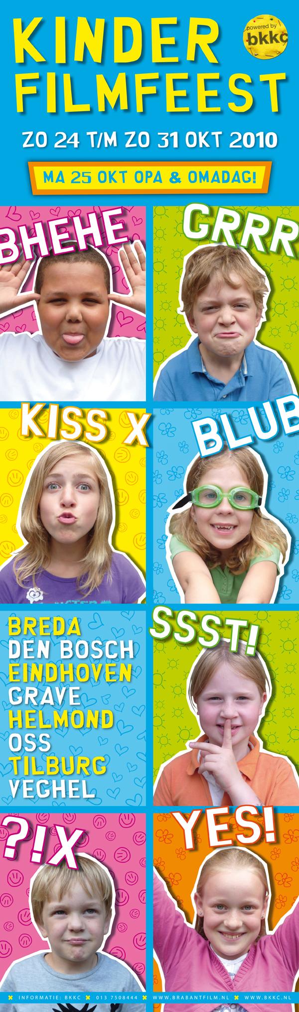 kinderfilmfeest_2010