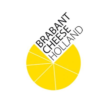 00_Brabantcheese_logo