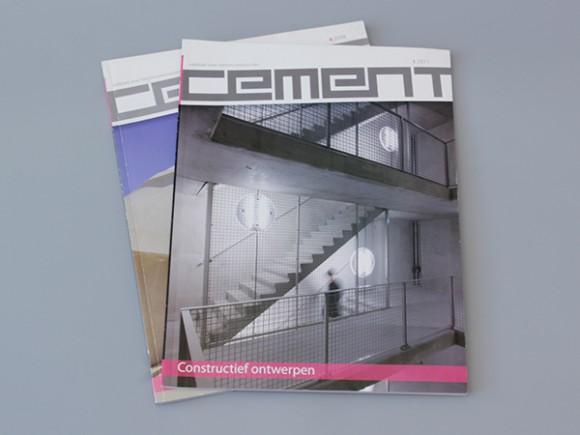 Cement_01
