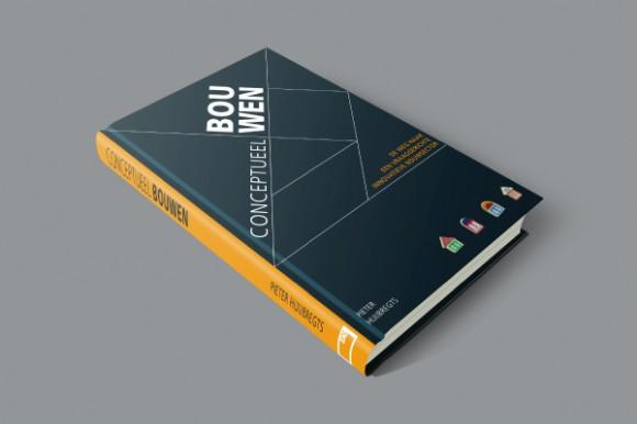 Conceptueel_bouwen_1