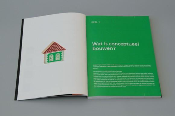 Conceptueel_bouwen_2