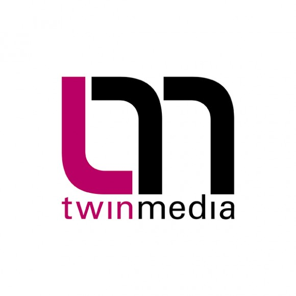 TwinMedia_01