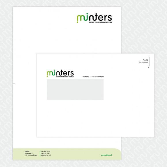minters2
