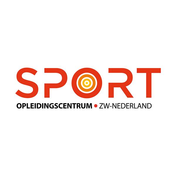 Sportopleiding_logo